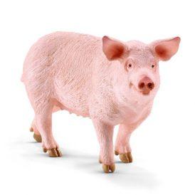 Schleich Animals - Pig