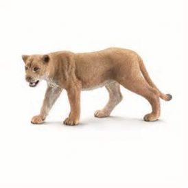 Schleich Animals - Lioness