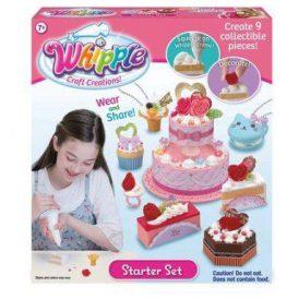 Whipple Craft Creations Starter Kit