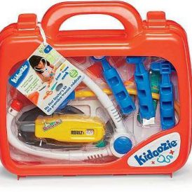 My First Doctor's Kit by Kidoozie