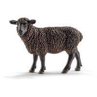 Schleich Animals - Black Sheep