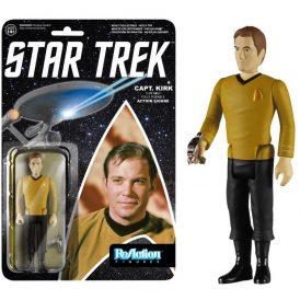 Star Trek ~ Kirk