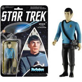 Star Trek ~ Spock