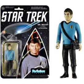 Star Trek ~ Dr. McCoy