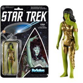Star Trek ~ Vina