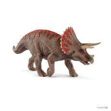 Schleich Dinosaur Triceratops 15000