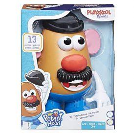 Mr. Potato Head ~ Classic