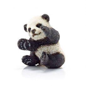Schleich Animals - Panda Cub