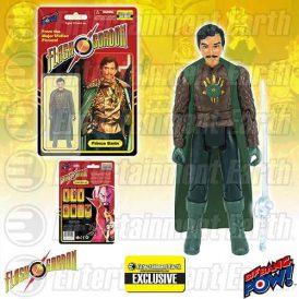 Flash Gordon ~ Prince Barin w/ Sword
