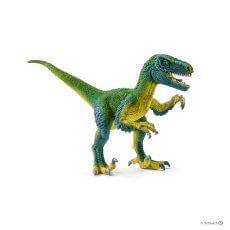 Schleich Velociraptor 14585