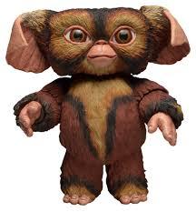 Gremlins Mogwai