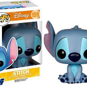 Pop! Disney: Stitch 159