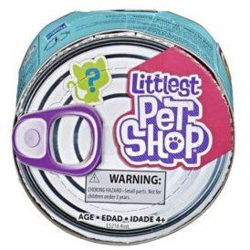 Littlest Pet Shop Hungry Pets Blind Box