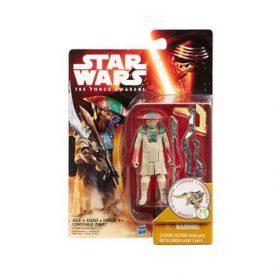 Star Wars TFA: Constable  Zuvio