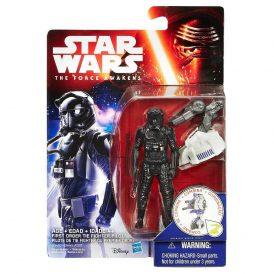 Star Wars TFA: First Order Tie Fighter Pilot