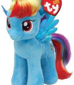My Little Pony Ty Beanie Boo
