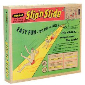 Slip 'n Slide Vintage