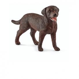 Schleich Animals - Labrador Retriever