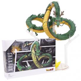 Dragon Ball Z Shenron SH Figuarts Action Figure