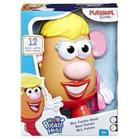 Mrs. Potato Head ~ Classic