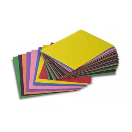 96 Sheets