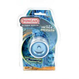 Duncan Yo-Yo Metal Drifter - Blue