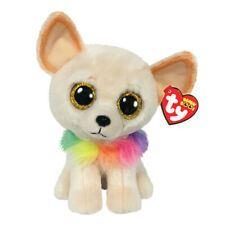 Ty Beanie Boos - Chewey Chihuahua