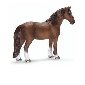 Schleich Animals - Tennessee Walker Mare Horse Farm World
