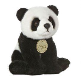 """Aurora - Miyoni - 7"""" Panda"""