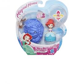 Disney Princess Magical Movers Ariel