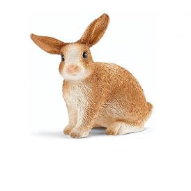 Schleich Animals - Rabbit