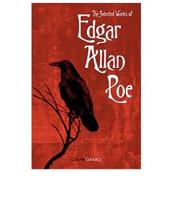 Collins Classics: Selected Works - Edgar Allan Poe
